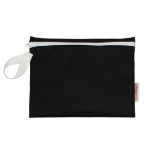 ImseVimse Mini Wet-Bag Schwarz
