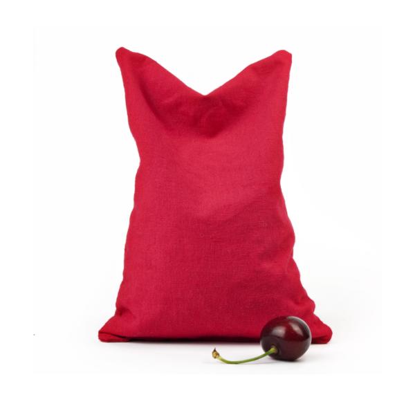 Ruby Bio Kirschkern Kissen Periodenschmerzen