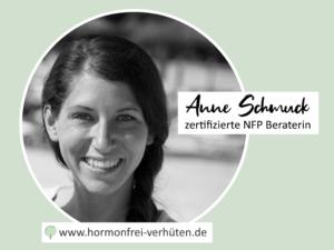 Anne Schmuck NFP