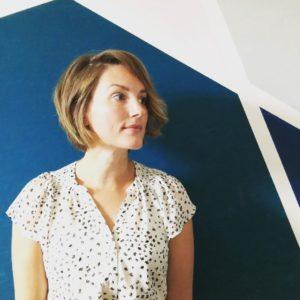 Katie Caiger Coach für das Leben nach Fehlgeburten und Verlusten