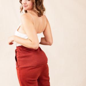 femitale – AGNES Loungewear für Dich und Deine Wärmflasche