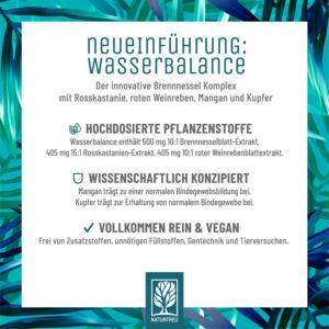 Wasserbalance-Brennnesselblatt-Komplex-Wassereinlagerungen-Pflanzenstoffe-Cuca-by-Linda